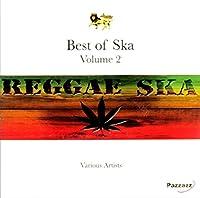 Best of Ska 2: Reggae Ska