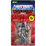 Super7 Figura Shadow Orko 9 cm. Masters del Universo. Motu Vintage Collection. Wave 4...