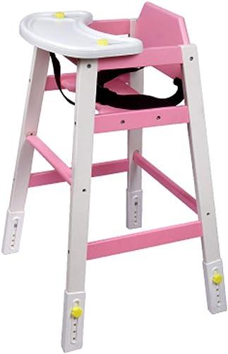 Baby Esszimmerstuhl, Kind isst Sitz, spezieller Stuhl für Hotelrestaurant Hotel Farbe  D
