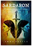 Sardaron: Two Sisters, One Chance of Survival (English Edition)