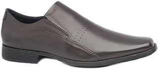 Sapato Casual Bragança