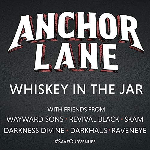 Anchor Lane