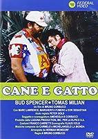 Cane E Gatto [Italian Edition]