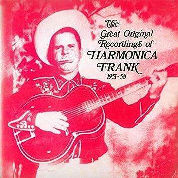 The Great Original Recordings