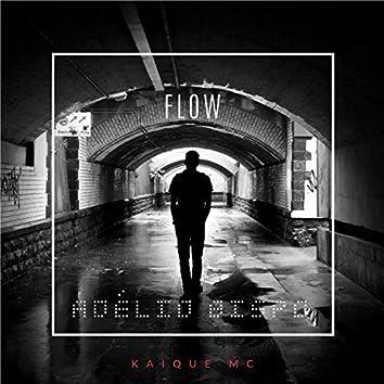 Flow Adélio Bispo