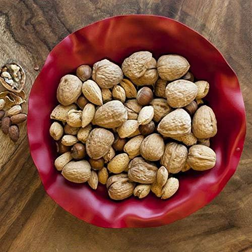 Sarria Fruit Bowl Special Edition
