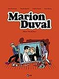 Marion Duval, Tome 25 - Jaloux ? Pas du tout !