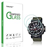 (3 Pack) Beukei Compatible for Casio...