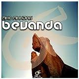 Buona Bevanda (Original Mix)