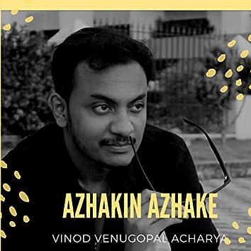 Azhakin Azhake
