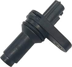 Germban 23731-JA00A Crankshaft Position Sensor Fits for Nissan Altima Rogue Sentra 2.5L