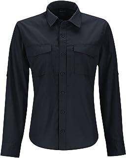 Women's REVTAC Long Sleeve Shirt