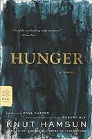 Hunger (FSG Classics)