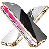 Magnetic Iphone Cases
