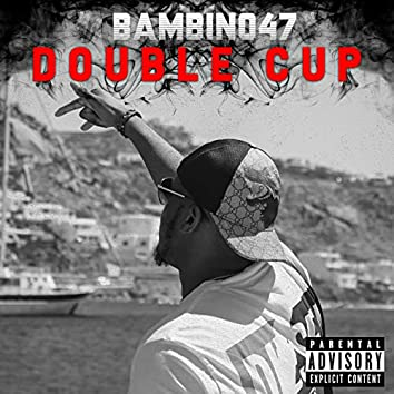 DOUBLE CUP