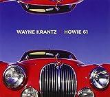 Songtexte von Wayne Krantz - Howie 61