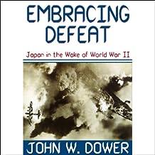 Embracing Defeat