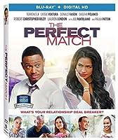 Perfect Match / [Blu-ray] [Import]
