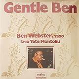 Gentle Ben [Vinilo]
