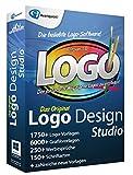 [page_title]-Logo Design Studio 5