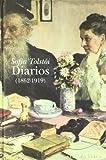 Diarios 1862-1919 (Clásica)
