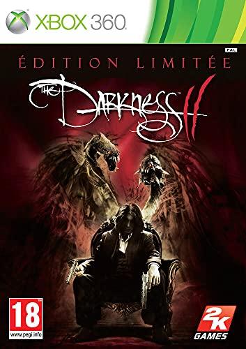 The Darkness II - édition limitée [Importación Francesa]