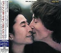 Drama CD by Shin Onimusha-Yuki Hideyasu Jigoku (2006-01-25)