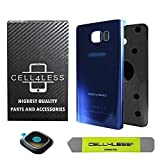 CELL4LESS Samsung Galaxy Note 5 Replacement...
