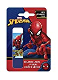 Spiderman Blister Bálsamo Labial 21 g