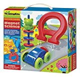4M Thinkingkits Magnet Science