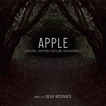 Apple (Original Motion Picture Soundtrack)