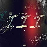 Y.M.R Tha Album 3 [Explicit]