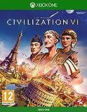 Civilization VI pour Xbox One