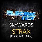 Strax (Original Mix)