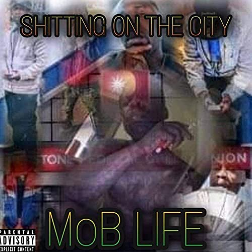 $MoBLife