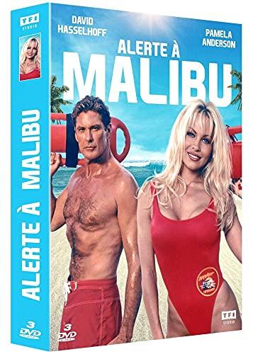 Alerte à Malibu