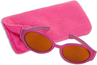 Best baby doll sunglasses Reviews
