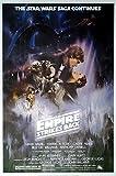 Close Up Star Wars: Das Imperium schlägt zurück |