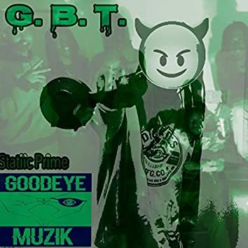 G.B.T. Mixttape