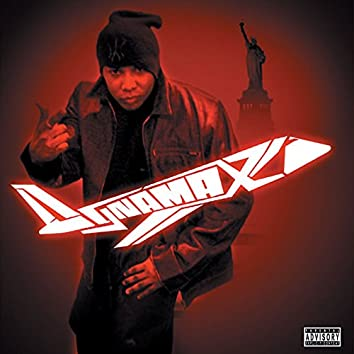 Dynamax EP