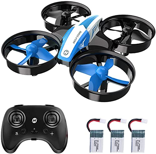 HOLY STONE HS210 Mini Drohne für...