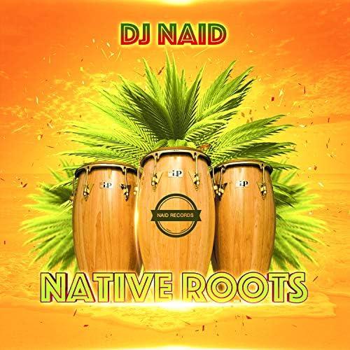DJ Naid