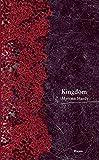 Kingdom (Green Rose Series)