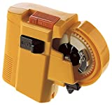 Behr Hakenbindemaschine, Batteriebetrieben99-840-11
