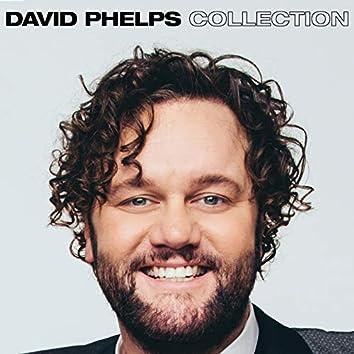 David Phelps Collection