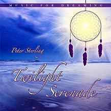 Twilight Serenade by Peter Sterling
