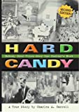 Hard Candy Candy Evers Review and Comparison
