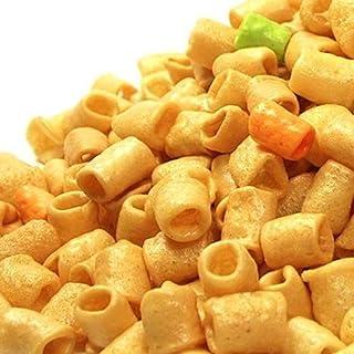 Daerong Snack - Macaroni- [Kunyoung- 160g]