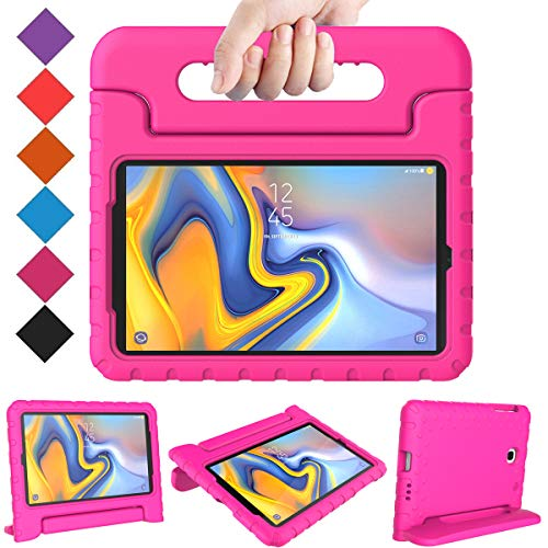 Best galaxy tablet kids case