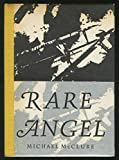 Rare angel (writ with raven's blood)